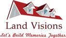 Land Visions General Contracting